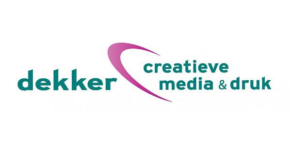 Dekker Creatieve Media & Druk
