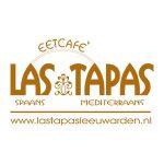 Las-Tapas-Leeuwarden