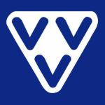 VVV Leeuwarden